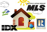IDX Solutions